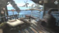 Monster Hunter Tri - Video Review