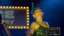 Dance on Broadway - Debut Trailer