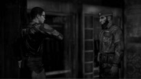 Alpha Protocol - Sharp Dressed Man Trailer