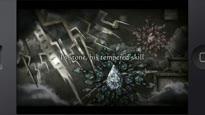 Final Fantasy Tactics: The War of the Lions - E3 2010 Trailer