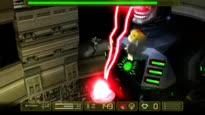 Duke Nukem: Manhattan Project - E3 2010 Debut Trailer