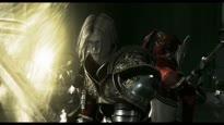 King of Kings 3 - E3 2010 Trailer