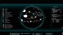 Moonbase Alpha - Debut Trailer