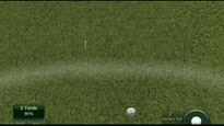 Tiger Woods PGA Tour 11 - Wii Launch Trailer