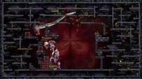 Castlevania: Harmony of Despair - Debut Trailer