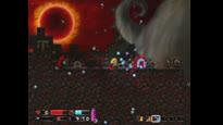 GunGirl 2 - Ultimate Trailer