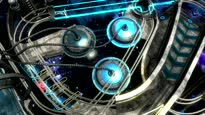 Zen Pinball - Mars Expansion Table Trailer