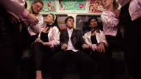 Grease - Diary #3: The Pink Lady Diaries Video - Tube