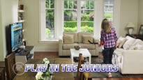 NHL Slapshot - Pee Wees To Pro Trailer