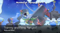 Worms Reloaded - Feature Video #4: Singleplayer