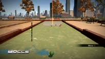 Sports Champions - gamescom 2010 Trailer