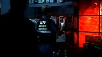 CSI: Crime Scene Investigation: Tödliche Verschwörung - High Noon Trailer