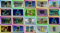 Tetris Party Deluxe - Gameplay Trailer