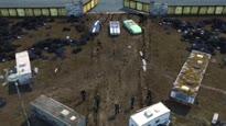Poisonville - gamescom 2010 Debut Trailer