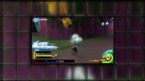 Kingdom Hearts: Birth by Sleep - gamescom 2010 Trailer