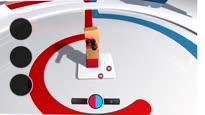 Tumble - gamescom 2010 Trailer