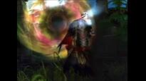 Avalon Heroes - gamescom 2010 Trailer