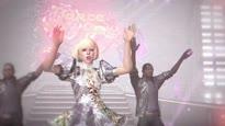 DanceMasters - New York Gamers' Day 2010 Trailer