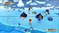 A World of Keflings - PAX 2010 Trailer