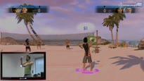 PlayStation Move - Felix und der kleine Gamer