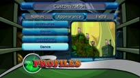 Worms: Battle Island - Gameplay Trailer