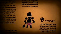 DeathSpank: Thongs of Virtue - PAX 2010 Trailer