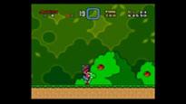 Super Mario Bros. - 25th Anniversary Trailer