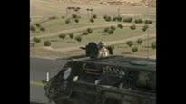 Combat Mission: Shock Force - German Teaser