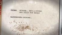 Gun Loco - Mifune Trailer