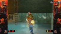 Duke Nukem History - Die Leidensgeschichte eines Videospielhelden