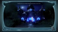 Dream Chronicles - XBLA Launch Trailer
