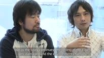 Naruto Shippuden: Ultimate Ninja Storm 2 - Behind the Game Trailer #5