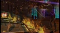 City of Heroes - Apex Task Force Trailer