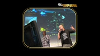 Def Jam Rapstar - gamescom 2010 Curse Trailer