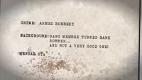 Gun Loco - Nuts Trailer