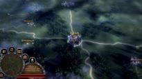 Real Warfare 2: Northern Crusades - First Trailer