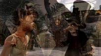 Faery: Legends of Avalon - Debut Trailer