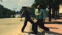 Mafia II - Joe's Adventure DLC Launch Trailer