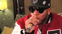 Def Jam Rapstar - FLO_RIDA Trailer