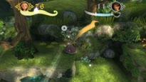 Disney Rapunzel: Neu Verföhnt - Trailer #3