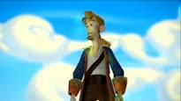 Tales of Monkey Island - Trailer