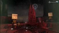 Dead Space: Extraction - Staaart! Die ersten 10 Minuten der PS3 Version
