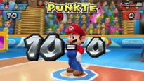 Mario Sports Mix - Staaart! Die ersten 10 Minuten