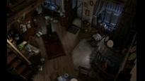 Black Mirror III - Facebook Special Trailer