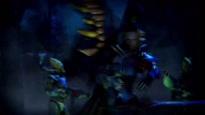 Warhammer 40.000: Dawn of War II - Retribution - Launch Trailer