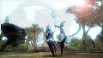 ARGO Online - Ingame Trailer
