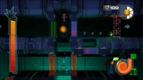 Explodemon! - PSN Launch Trailer