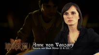 Black Mirror III - Story Trailer