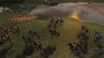 Hegemony Gold: Wars of Ancient Greece - Debut Trailer
