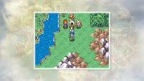 Dragon Quest VI - Story Trailer